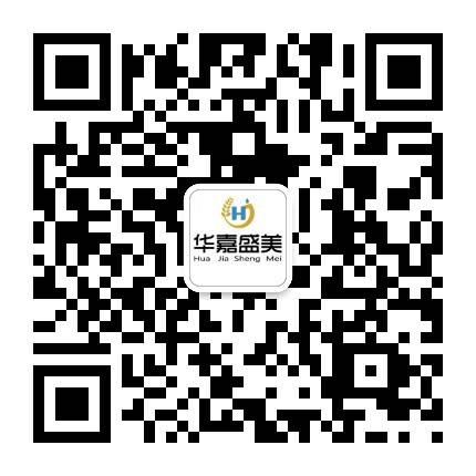 澳门金沙91599网站
